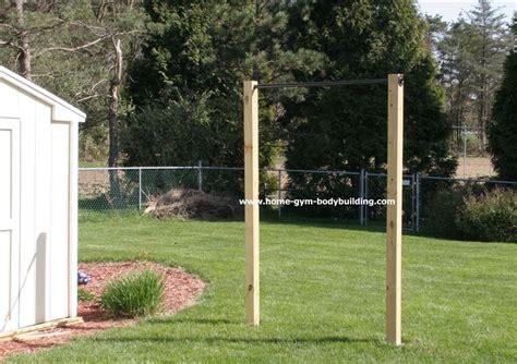 build wood pull  bar wood dowel alignment tool