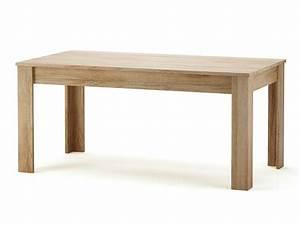 Table A Manger En Bois Moderne