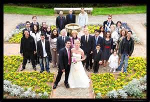site de mariage invitations de mariage photographie