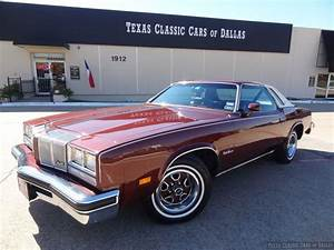 79 Best Images About Oldsmobile On Pinterest
