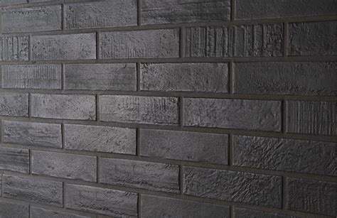 brick style tiles brick design industrial style wall tile from horizon