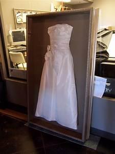 shadow box for wedding dress With wedding dress shadow box for sale