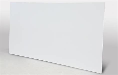 Silestone Blanco Zeus by Blanco Zeus Quartz Worktops From Mayfair Granite