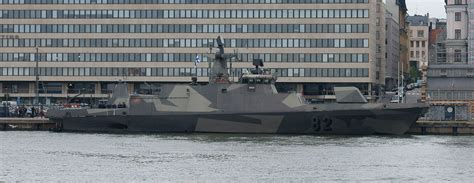 finland seeks unique warship chuck hill s cg