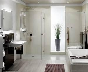 Badezimmer Günstig Renovieren : bad renovieren ~ Sanjose-hotels-ca.com Haus und Dekorationen