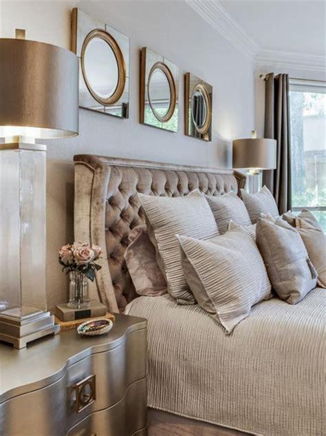 metallic paint spray rust rose gold oleum copper satin bronze bedside bedroom specialty give dzine boring coats cabinets couple universal