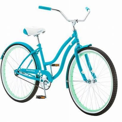 Bicycle Bike Cruiser Academy Bikes Kulana Hiku