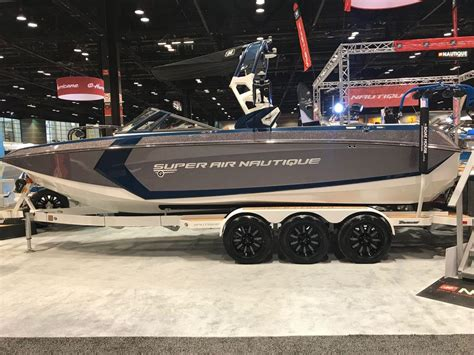 Nautique Boats Models by Nautique G25 Boats For Sale Boats