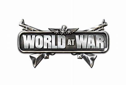 War Ww2 Logos Ii Mmo Strategy Logolynx