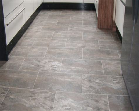 Vinyl Flooring Pros And Cons by Page 303 Collection Decorating Ideas Pink Color