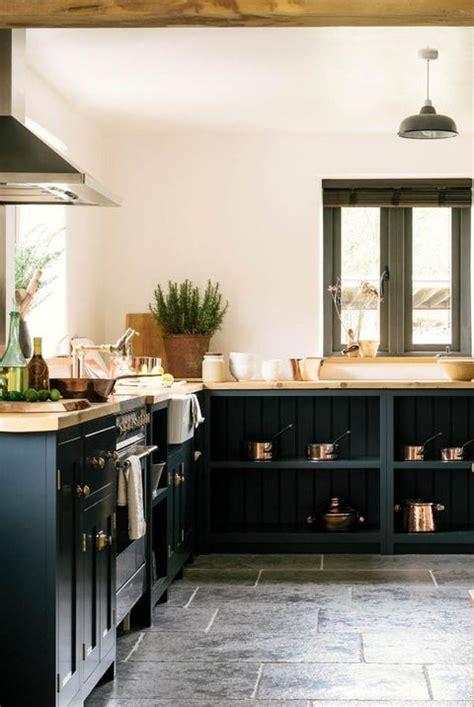 Kitchen Paint Colors Ideas  Popular Kitchen