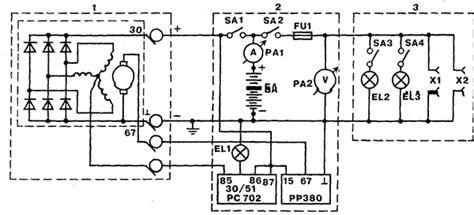 Как сделать ветрогенератор из моторчика Справочник дачника
