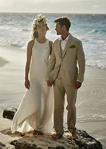 fashion friday tommy bahama virginia bride magazine With tommy bahama wedding dress
