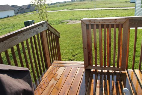 build your own deck in build your own deck plans home design ideas