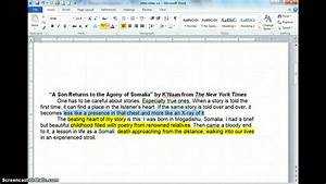 Great Essay Starters ohio university creative writing phd lohri essay written in punjabi language help with my french homework