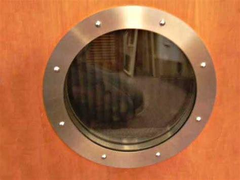 hublot de porte oculus tous les fournisseurs oculus de porte hublot porte fenetre porte porte