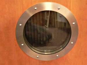 Vitre Pour Porte Intérieure : l gant porte de garage avec vitre pour porte int rieure ~ Dailycaller-alerts.com Idées de Décoration