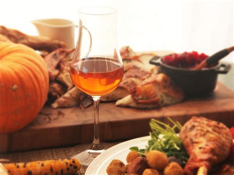wine for thanksgiving all the recipes you need for a killer thanksgiving dinner serious eats