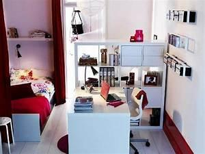Teenager Mädchen Zimmer : die besten 25 zimmer f r teenie m dchen ideen auf pinterest ~ Sanjose-hotels-ca.com Haus und Dekorationen