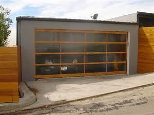 model bp 450 size 15 11 x 7 4 frame wood grained With 15 x 7 garage door