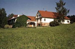 Bauernhof Berlin Kaufen : bauernhof kaufen sterreich steiermark bau von hausern und hutten ~ Orissabook.com Haus und Dekorationen