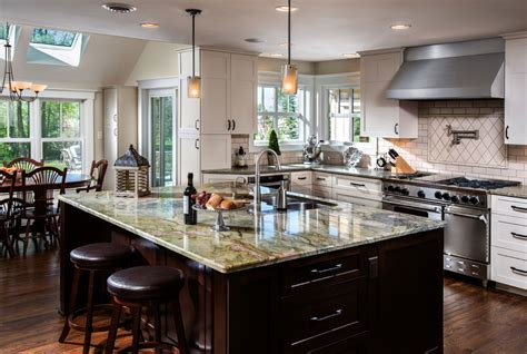 home renovation ideas   outstanding results amaza