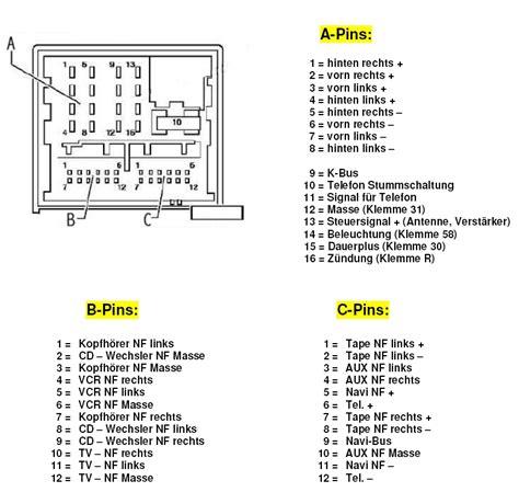 E39 Bmw Busines Cd Wiring Diagram by Img Mt 4492629479660296608 Bm54 Pinout B Bmw Business