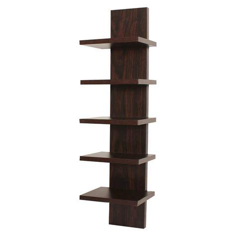 Wall Shelf by Spine Wall Shelf Ebay