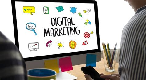 Digital Agency by News And Advice For Australian Small Businesses