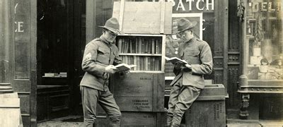 President roosevelt talks about armistice with italy. Pin on Library things