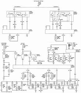 92 Grand Am Wiring Diagram