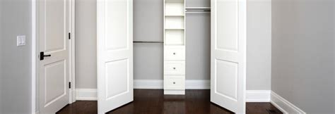 adding closet space to a small bedroom