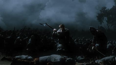 thrones  britannia  total war saga la grande armee