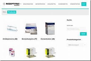 Apotheke Auf Rechnung Kaufen : fake apotheke trotz bezahlung keine lieferung der medikamente mimikama ~ Themetempest.com Abrechnung