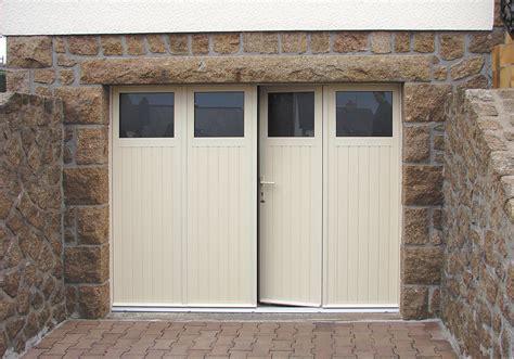 fabricant de porte interieur portail de garage avec porte obasinc