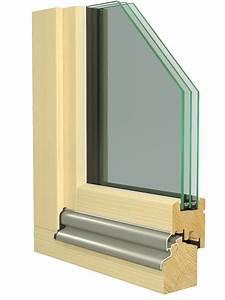Fenster 2 Fach Verglasung : felbermayer fenster gmbh system lignum 72 fenster 3 fach verglasung ~ Orissabook.com Haus und Dekorationen
