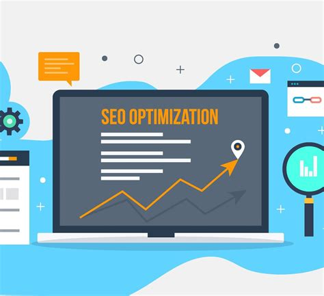 Steps Creating Seo Strategy Tips For Growing