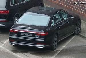 Audi A4 Hybride : arriv e tr s prochaine de nouveaux mod les audi a1 q2 l sq2 q3 q4 q5 l a8 e tron q8 e ~ Dallasstarsshop.com Idées de Décoration