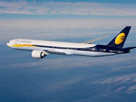 air reservation siege jet airways étend la réservation de sièges à la classe eco