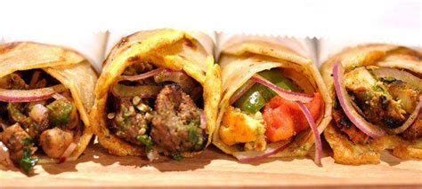 cuisine fast food 10 fast food restaurants worth checking out
