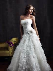 wedding dresses the best wedding by marilyn 39 s keepsakes - Best Wedding Dresses For Brides