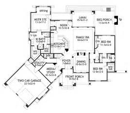 blueprints of houses 10 best builder house plans of 2014 builder magazine builder magazine design plans