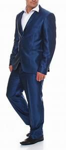Hochzeitsanzug Herren Blau : designer herren anzug tailliert herrenanzug mit wolle hochzeitsanzug sakko mit hose glanz ~ Frokenaadalensverden.com Haus und Dekorationen