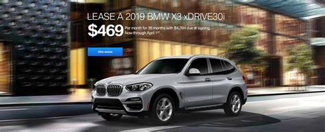 Syracuse Bmw by Bmw Motorcycle Dealer Syracuse Ny Reviewmotors Co