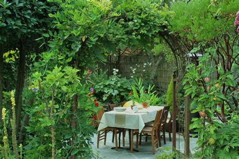 how to keep bugs away from patio keeping bugs away from outdoor