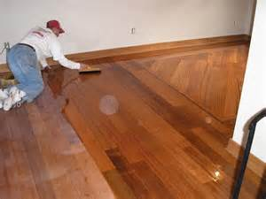 flooring how to stain hardwood floors bruce hardwood floors how to refinish hardwood floors