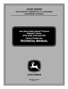 Wiring Diagrams John Deere Parts
