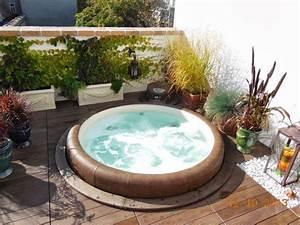 Whirlpool Für Draußen : softub whirlpool whirlpools und gartenpavillons drau en pinterest g rten whirlpool ~ Sanjose-hotels-ca.com Haus und Dekorationen