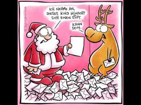 lustige weihnachten bilder lustige weihnachten