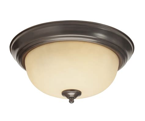 In Ceiling Light Fixtures With Low Ceilings While A Linear